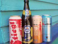 トロントで楽しむビール32