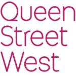 Queen Street West