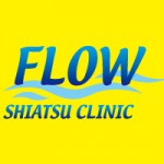 flow-shiatsu-clinic-logo