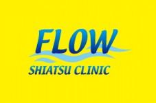 ソチ五輪金メダリスト羽生選手専属のマッサージ・セラピストが教える身体と健康 #01