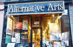 alternativearts-01