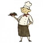 鶏料理が美味しいお店 + 卵料理がウマいお店