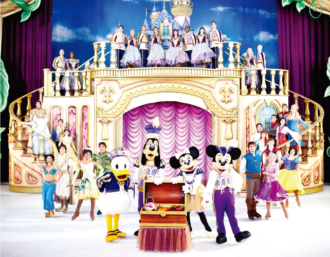 disney-on-ice-presents-treasure-trove-01