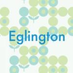 Eglington