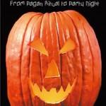 『Halloween: From Pagan Ritual to Party Night』著者、 ヨーク大学教授Nicholas Rogers氏に聞く、 ハロウィンの成り立ち、カナダや日本、世界各国のハロウィンについて。