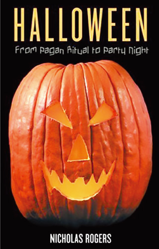 halloween-from-pagan-ritual-to-party-night