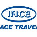 【IACE Travel】『旅マガ』'14春夏号を無料で全員にプレゼント!(カナダ国内送料無料!)