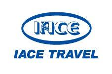 【IACE Travel】12月決算キャンペーンのお知らせ