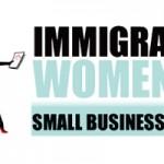 カナダの女性の起業率は世界トップクラス!