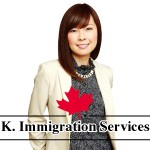 Immigration law is all about someone's life 55回 家族移民(配偶者)