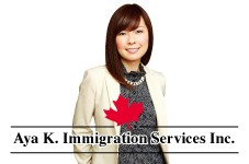 Immigration law is all about someone's life 08回