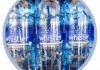 気軽にスーパーで購入できるカナダ産の水を紹介! カナダ産ミネラルウォーター