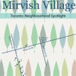 Mirvish Village