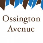 Ossington Avenue