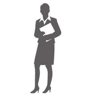 pasona-job-search-01