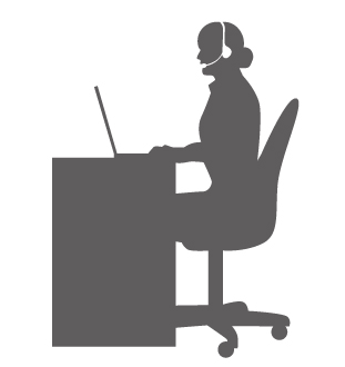 pasona-job-search-03