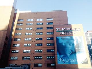 st-michaels-hospital