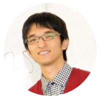 takuya-sano
