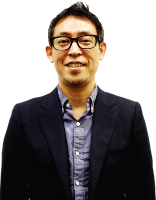 toru-tsunoda