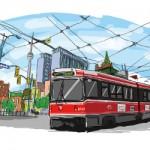 カナダ・トロントの公共交通機関「TTC」いろいろマメ知識。鉄道ファンの人もきっと好きなはず!