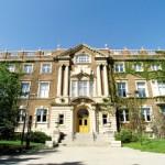 TORJA選抜!カナダの有名大学 校風・特色一覧
