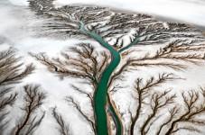 忘れがちな水の大切さに気づかされる ドキュメンタリー映画「Watermark」監督インタビュー