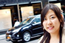 「死ぬ以外の経験は何でもする!」中村里奈さん インタビュー | カナダのワーホリ先輩に聞く!#02