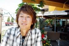 カナダで就職、日本で英語を使った仕事に就く 生駒信一郎さんインタビュー | カナダのワーホリ先輩に聞く!#01