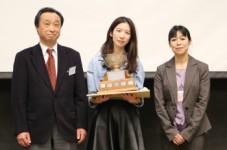 第32回オンタリオ州日本語弁論大会が開催