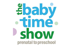 baby-time-show