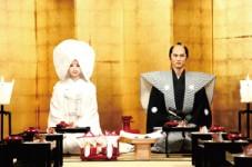 第3回JCCCトロント日本映画祭