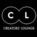 CREATORS' LOUNGE #25