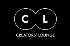 Creators' Lounge #03