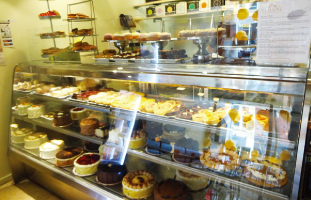 dufflet-pastries-03