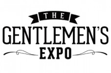 Event Information Nov 2014