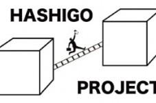 日本食レストラン・スタンプラリー企画 「HASHIGO PROJECT」