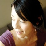 日本人の母をもつ、今注目の作家「キョウ・マクリアーさん」