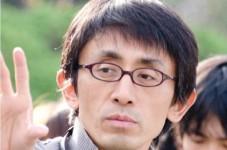 吉田 大八監督 インタビュー