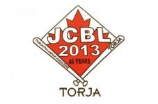 野球JCBL TORJA杯 #02