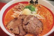 日本を思い出す、ほっこり・あったまる料理18選