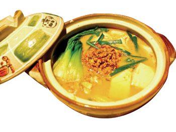 年越しに前に一度は味わいたい、日本の鍋