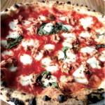 みんな大好き!ピッツァ・パスタなお昼ごはん。