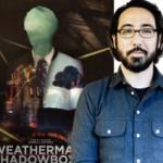 日系カナダ人のRandall Okita監督、Best Canadian Short Film受賞!!