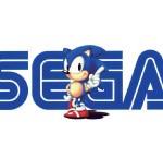北米に進出する日本のゲーム業界その戦略は?