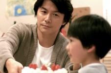 そして父になる 是枝裕和監督