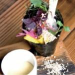 トロントニアンが作る日本の味