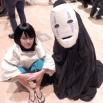 Two of us:日系2世の姉妹 日比野千恵さん × 弘子さん姉妹
