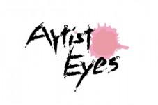 Artist Eyes vol.12