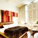 モントリオールで泊るお洒落なブティックホテル2軒|特集「フレンチカナダ」