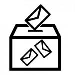 第42回カナダ連邦議会選挙